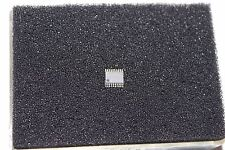 NEW -National Semiconductor  LMX2325TM  Frequency Synthesizer - Obsolete