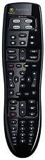 Logitech Harmony 350 Advanced Universal Remote Control (915-000230) - R