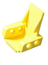 Manca il mattoncino LEGO 2717 Yellow Technic SEAT 3 x 2 base