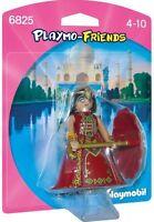 BL6825 Blister Princesa india 6825 playmofriends Playmobil,indian princess,hindú