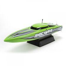 NEW Pro Boat Shockwave Brushless Deep-V RTR 26  PRB08014