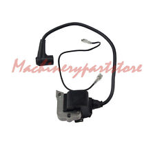 Husqvarna 50 51 55 61 254 257 261 262 XP 266 268 272 XP Ignition Coil #544018401