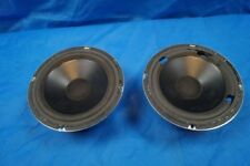 Paradigm Speaker Parts & Components for sale | eBay