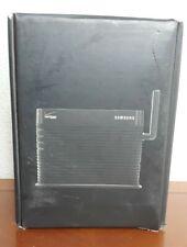Samsung Network Extender SCS-2U01 - Verizon Wireless Signal Booster
