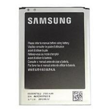 New OEM Original Samsung EB595675LA Galaxy Note 2 II i317 T889 i605 R950 L900