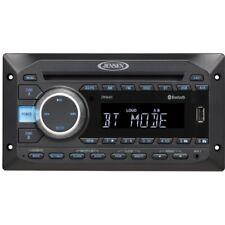 ASA Electronics JWM41 Jensen Dvd/USB/Aux/Bluetooth Stereo NEW