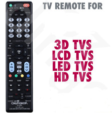 Appliances Universal Replacement Remote Control For LG LED/LCD/HD TVs
