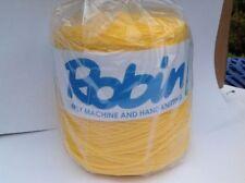 Acrylic Cone Craft Yarns