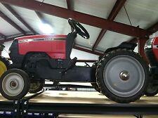 Case IH MX270 Pedal Tractor - ERTL - Ertl