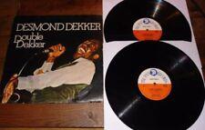 1st Edition LP Records
