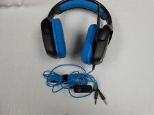 a0abe1b59b1 Jack de 3.5 mm Con almohadillas (sobre la oreja) Auricular ...