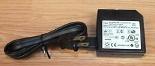 Skynet (LMK-3005) AC Adapter With Compatible Power Supply For Lexmark Printer