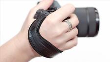Spider Light Hand Strap - Black SPD990