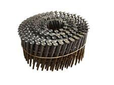 Gal coil nails / Fencing coil nails 50mm*300pcs, 30coils / box  $60.00/box