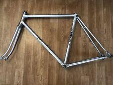 frame Gitane Alan Size 54x54