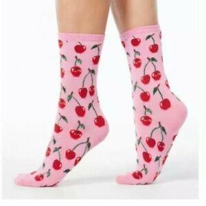 Hot Sox Women's Socks
