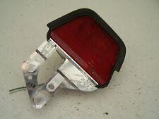 Toyota Avensis High level brake light (2003-2005)