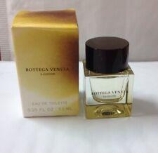 Bottega Veneta ILLUSIONE Pour Homme Eau de Toilette 7.5ml TRAVEL SIZE WITH BOX