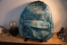 VANS Backpack / Model VAN GOGH ALMOND BLOSSOM / Size OS