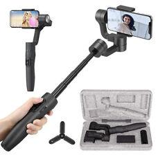FeiyuTech Vimble 2 SmartPhone Gimbal | 3 Axis | 320 Degree Rotation | Space Gray