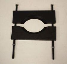 Miller Tool 8595 Transaxle Splitter Tool