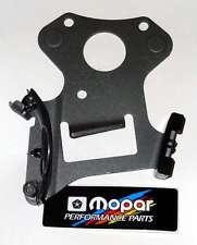 ✔✔ Mopar Small Block Camshaft Thrust Plate Upgrade 318 340 340 Dodge Plymouth