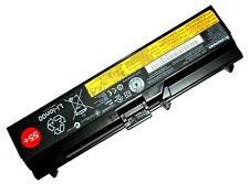OEM GENUINE IBM LENOVO ThinkPad W510 T420i T520i T510 W520 42T4791 Battery 57Wh