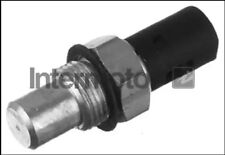 Temperature Switch, coolant warning lamp STANDARD 53648