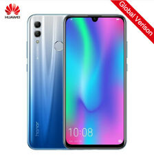 Huawei Honor 10 Lite Dual SIM Octa Core Unlocked 4G Smartphone Global Version