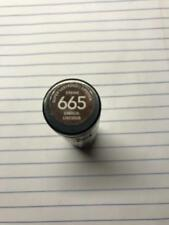 REVLON Super Lustrous Creme Lipstick #665 Choco Liscious 0.15 oz. NEW