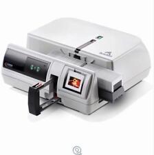 Pacific Image PS5000 Powerslide Automated Scanner Digital 35MM Slide Converter