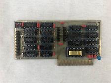 Floppy Disk Drive Controller for Apple II und Apple 2 kompatible Computer