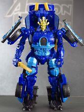 DRIFT 2014 Transformers Action Figure Toy AGE of EXTINCTION Autobot Samurai Car