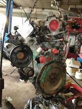 ENGINE 2008 08 FORD ESCAPE 3.0L V6 MOTOR, SHIPS FAST!