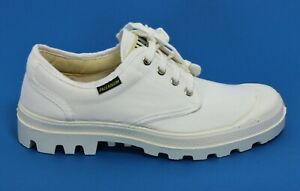 245 Schnürschuhe Scouts Desert Sneaker Vegan Palladium Pallashock Retro 90er 46