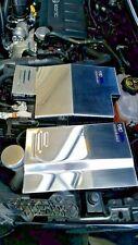 Vauxhall Astra J Fusible Relé cubierta, Astra Cubierta Caja de Fusible 2010 - 2016 Sri Vxr Ect