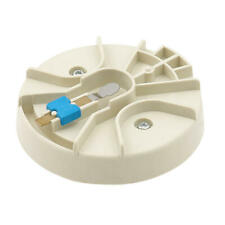 Accel Ignition Distributor Rotor 130141;