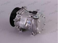 Compresseur de climatisation ALFA ROMEO.145/146/156TD/166B