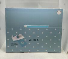 Aura Mason 9