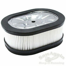 HD2 AIR FILTER FITS 044, 046, 064, 066, MS440, MS441, MS460, MS660