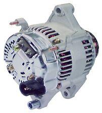 Alternator Chrysler-Daytona 1990-1993 2.2L 2.5L V4
