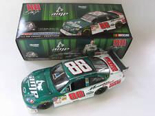 Nascar Dale Earnhardt Jr #88 Hendrick Amp Energy Action Impala Car MIB Ltd Ed
