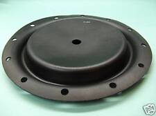 Replaces Fisher Controls Type 667 Size 30 Diaphragm  2E800002202