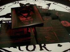 Acherontas - Amenti - DLP,Stutthof,Legion of Doom,Watain