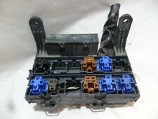 Nissan Patrol Gr Y61 2.8 97-05 RD28 Relé Caja de fusibles placa base-Alambres De Corte