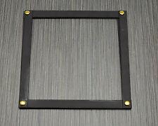 """Mole-Richardson #29830 Diffuser Frame for Mini Softlite - 6-5/8"""" (#955)"""