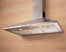 60cm Stainless Steel Canopy - Keyline E7-8316