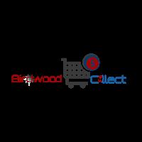 Birdwood Collectibles