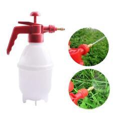 Chemical Sprayer Portable Pressure Garden Spray Bottle Plant Water Mist 800 ML
