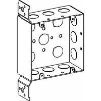 50 Pack 24 Adjustable Box Bracket Orbit BHA